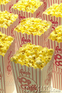 fresh-movie-theatre-popcorn-bxp65528.jpg