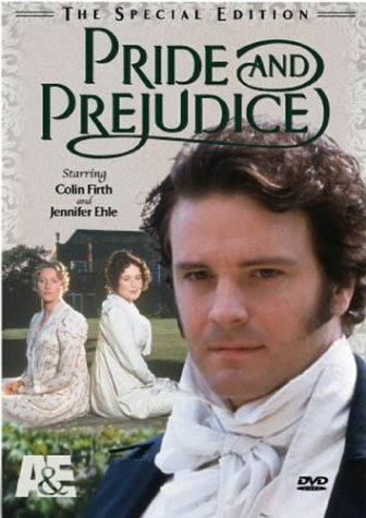 pride-and-prejudice-DVDcover