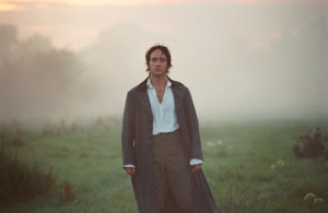 pride_and_prejudice_matthew_macfadyen