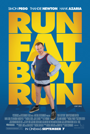 run-fat-boy-run0