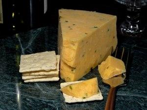 Cheese_24_bg_051306