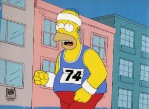 homer_running